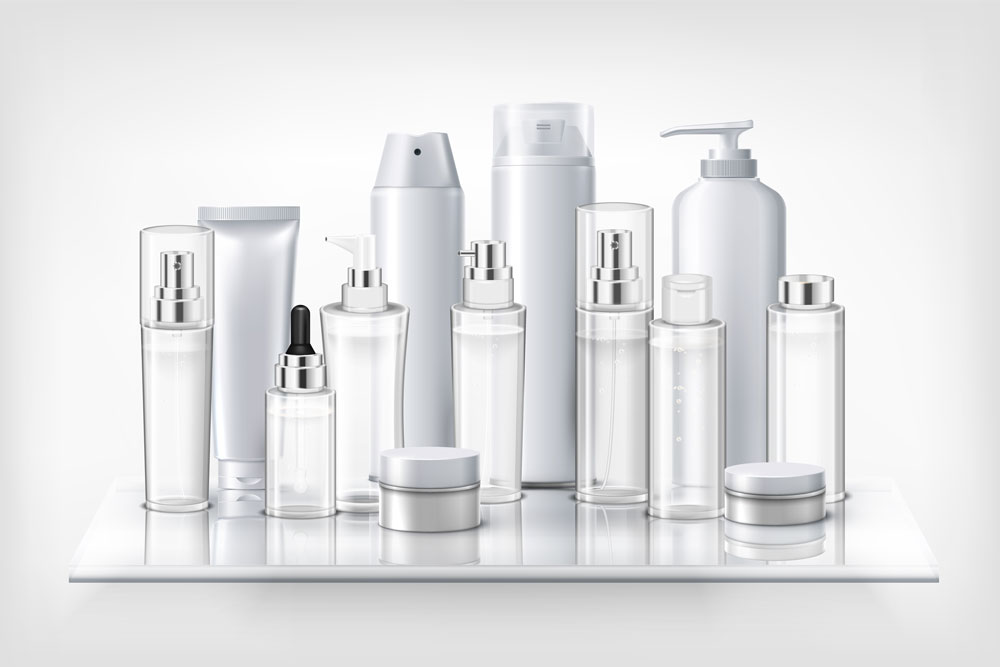 wholesale cosmetics suppliers