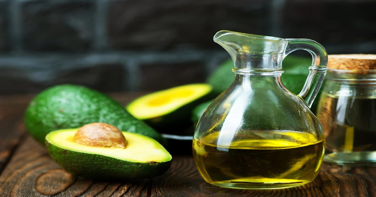 Avocado Oil for Constipation