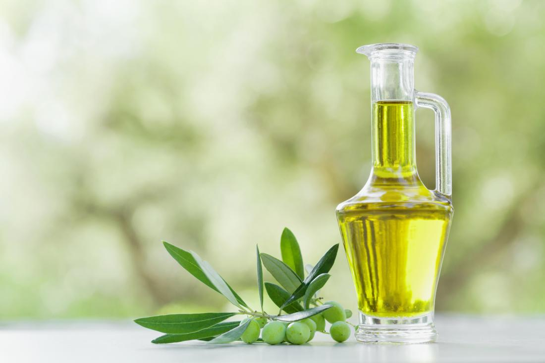 best hair oil for hair growth and thickness