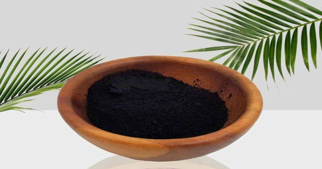 Where Can I Buy Activated Charcoal